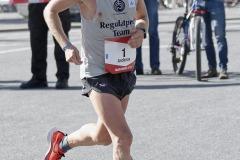 Muenchen-Marathon-2019-011