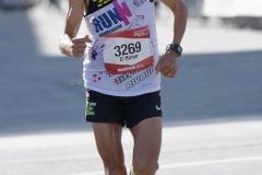 Muenchen-Marathon-2019-013