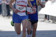 Muenchen-Marathon-2019-014