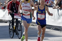 Muenchen-Marathon-2019-015