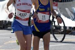 Muenchen-Marathon-2019-016