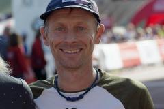 Muenchen-Marathon-2019-017
