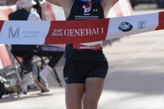 Muenchen-Marathon-2019-018