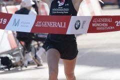 Muenchen-Marathon-2019-019
