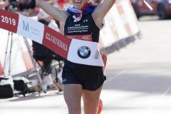 Muenchen-Marathon-2019-020