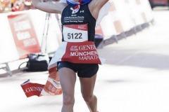 Muenchen-Marathon-2019-021