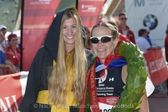 Muenchen-Marathon-2019-022