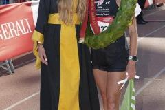Muenchen-Marathon-2019-023