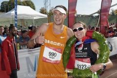 Muenchen-Marathon-2019-024