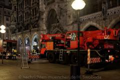 Der-Muenchner-Christbaum-2020-12-von-27