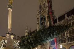 Der-Muenchner-Christbaum-2020-15-von-27