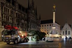 Der-Muenchner-Christbaum-2020-3-von-27