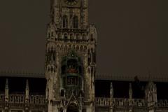 Der-Muenchner-Christbaum-2020-5-von-27