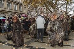 Münchner Krampuslauf 2018 (20 von 108)