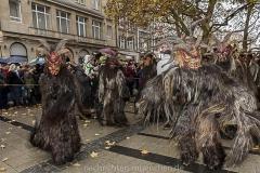 Münchner Krampuslauf 2018 (21 von 108)