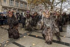 Münchner Krampuslauf 2018 (22 von 108)