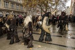 Münchner Krampuslauf 2018 (30 von 108)