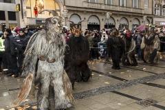 Münchner Krampuslauf 2018 (31 von 108)