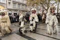 Münchner Krampuslauf 2018 (51 von 108)