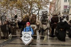 Münchner Krampuslauf 2018 (58 von 108)