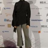 Muenchner Modepreis 0040