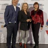 Muenchner Modepreis 0070