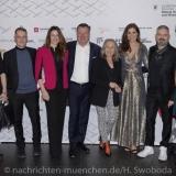 Muenchner Modepreis 0110