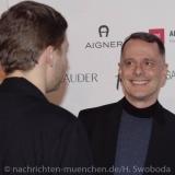 Muenchner Modepreis 0140