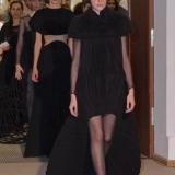 Muenchner Modepreis 0190