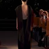 Muenchner Modepreis 0200