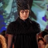 Muenchner Modepreis 0210