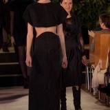 Muenchner Modepreis 0220