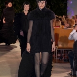 Muenchner Modepreis 0230