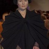 Muenchner Modepreis 0240