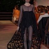 Muenchner Modepreis 0250