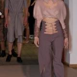 Muenchner Modepreis 0260
