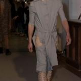 Muenchner Modepreis 0270
