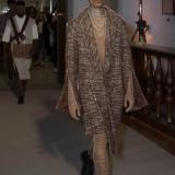Muenchner Modepreis 0280