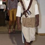 Muenchner Modepreis 0290