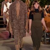 Muenchner Modepreis 0310