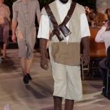 Muenchner Modepreis 0320