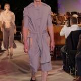 Muenchner Modepreis 0330