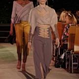 Muenchner Modepreis 0340