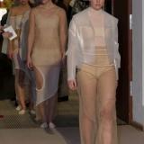 Muenchner Modepreis 0350
