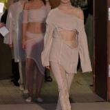 Muenchner Modepreis 0370