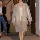 Muenchner Modepreis 0380
