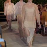 Muenchner Modepreis 0420