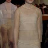 Muenchner Modepreis 0430