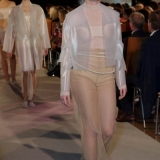 Muenchner Modepreis 0440