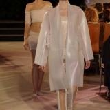 Muenchner Modepreis 0450